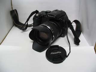 今度のカメラ